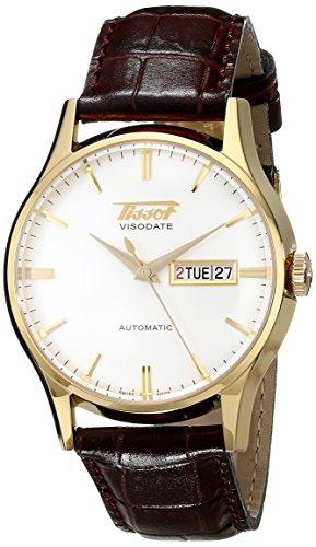 tissot-gents-watch-visodate-t0194303603101