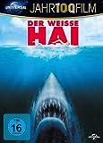 Der weiße Hai (Jahr100Film) kostenlos online stream