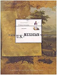 The U.S.-Mexican War