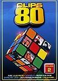 Clips 80 Vol.2 [inclus 1 DVD + 1 CD audio] [DVD + CD]...