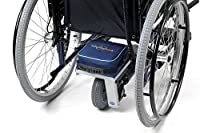TGA Solo Wheelchair Powerpack To Fit Karma Wren