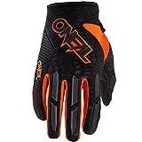 O'Neal Herren Handschuhe Element, Orange, M, E030