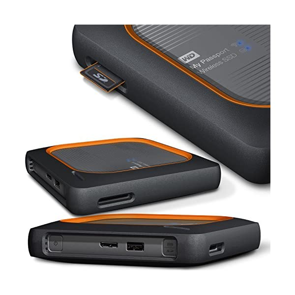 WD-My-Passport-Wireless-External-Portable-Solid-State-Drive