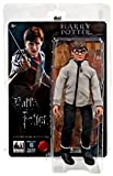 Action Figuren – Harry Potter – Harry Potter 20,3 cm Series 1 Lizenzprodukt hp0800