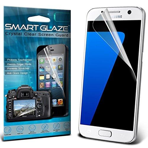 Étui pour HTC Desire 626 / HTC Desire 626 E5603, E5606, E5653 Titulaire de téléphone Case voiture universel Mont Cradle Tableau de bord et pare-brise pour iPhone yi -Tronixs S7 Edge Screen Protector (3 Pack)