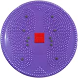 #4: ACS Twister - BIG DISC (Purple)