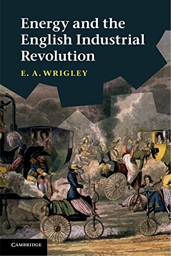 energy-and-the-english-industrial-revolution-by-e-a-wrigley-19-aug-2010-paperback