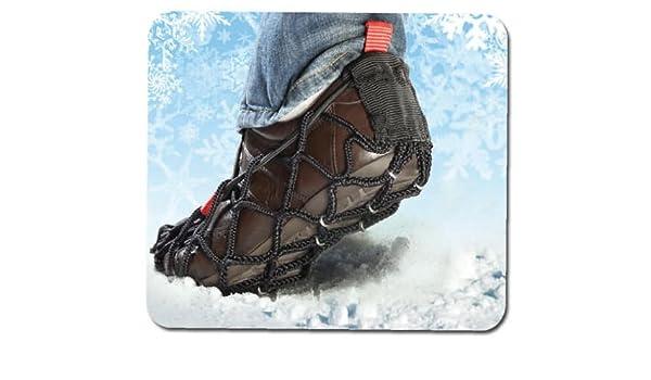 Ezyshoes Walk Anti Slip Polypropylene Shoe Grips