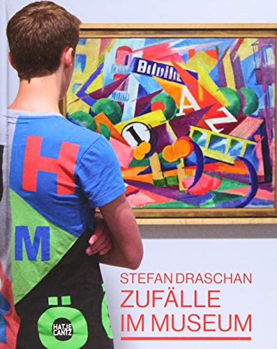 Zufälle im Museum: Stefan Draschan (Fotografie, Film)