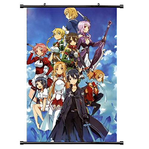 sword-art-online-anime-manga-fabric-wall-scroll-poster-24-x-36-inches