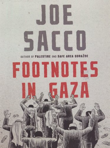 footnotes-in-gaza
