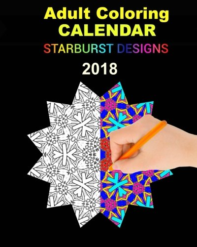adult-coloring-calendar-starburst-designs-2018