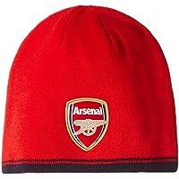 Puma - 2015-2016 Arsenal Performance Cappello (Rosso) ca36433c197e