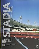 Stadia: The Populous Design...