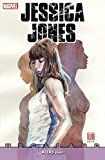 Jessica Jones: Alias: Bd. 1