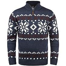 Natale Natale Norvegesi Norvegesi Maglioni Natale Norvegesi Natale Maglioni Maglioni Norvegesi Maglioni gRrwq0g