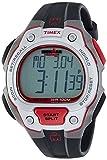 Timex Sports Light Digital Grey Dial Men