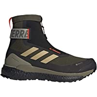 adidas Terrex Free Hiker C.Dry