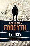 Best Listas de misterio - La lista (EXITOS) Review