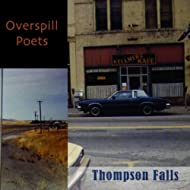 Thompson Falls