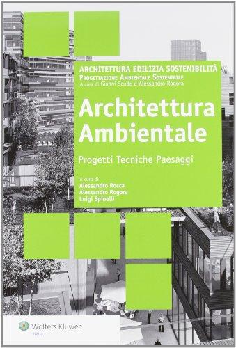 architettura-ambientale-progetti-tecniche-paesaggi