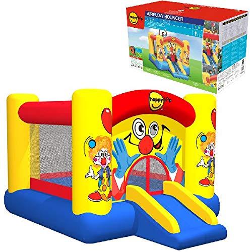 Unbekannt Clown 9201N - Slide and Hoop ()
