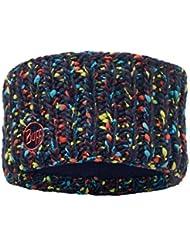 Original Buff - Knitted & Polar Headband Yssik, multicolor