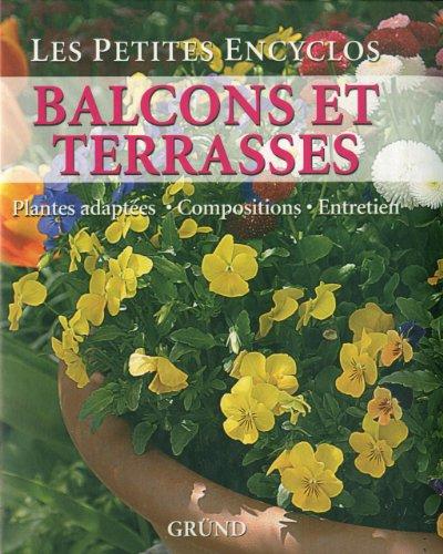 balcons-et-terrasses