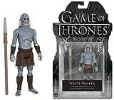 Game of Thrones,Weißer Wanderer