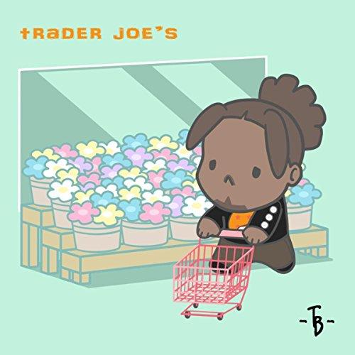 trader-joes-original-mix