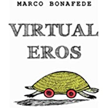 Virtual Eros (Pisolo Books)