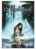 Nightwish Poster Fahne Century Child
