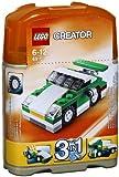 LEGO Creator 6910: Mini Sports Car