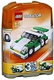 LEGO Creator 6910 - Mini Sportwagen