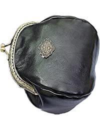 SAMGU sans pendentif Retro Mini Simple PU Sacs à main occasionnels paquet mini
