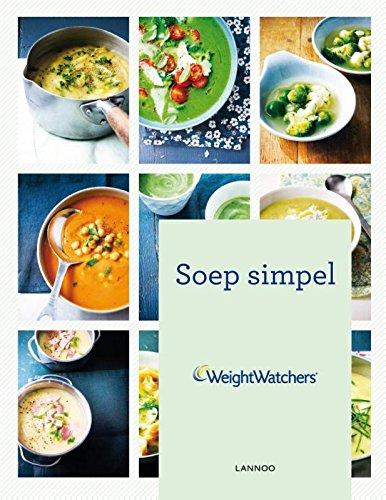 weight-watchers-soep-simpel