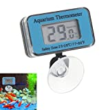Tauch Thermometer Tauch Thermometer Wasserdicht Blau Tauch Thermometer Tauch Wasserdicht Blau