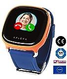 XPLORA - Telefonuhr für Kinder