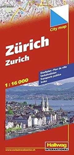 zurich-1-15-500