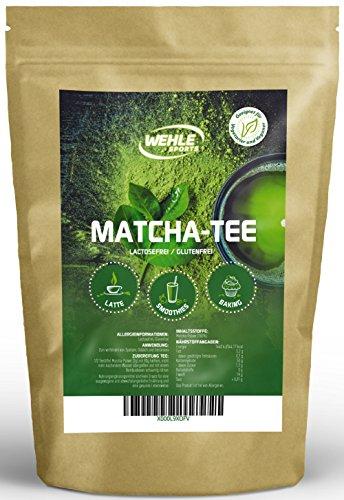 matcha-tee-pulver-gruntee-pulver-fur-matcha-latte-matcha-smoothies-matcha-getrank-wehle-sports-wiede