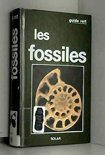 FOSSILES -GUIDE VERT-