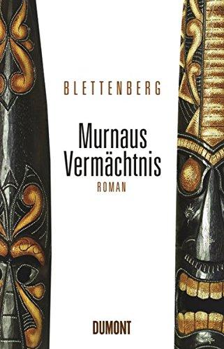 Murnaus Vermächtnis
