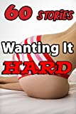 Wanting It HARD (60 Books of Doing Just That!)