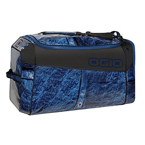 bolsa-deporte-ogio-prospect-124-litre-tarp-blu-jeans-azul-121022876