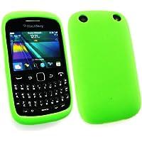 Emartbuy ® Blackberry 9320 Curve Lcd Screen Protector E La