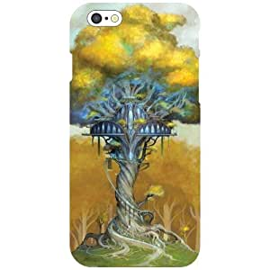 Apple iPhone 6 Back Cover - Cool Designer Cases
