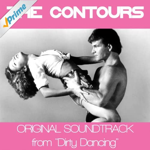 """Do You Love Me (Original Soudtrack Theme from """"Dirty Dancing"""")"""