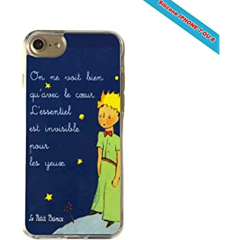 coque iphone x petit prince