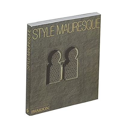 Style mauresque