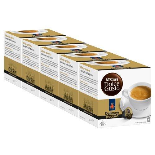 nescaf-dolce-gusto-dallmayr-prodomo-5-x-16-capsules-by-nescaf